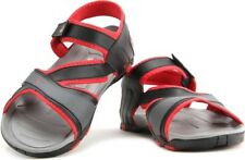 Puma Gadwall II DP Men Sandals - 069