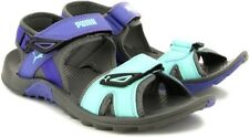 Puma Vesta Sdl Wn S Ind. Women Sports Sandals (Flat 60% OFF) -572