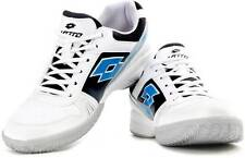 Lotto T-Effect VIII Tennis Shoes - A3U