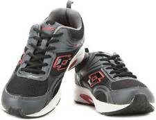 Lotto Running Shoes - FGH