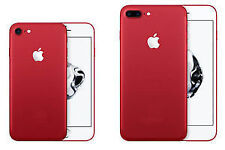 "For ""Apple iPhone 7"" Logo Cut New Design Luxury Matte Finish Back Case Cover"