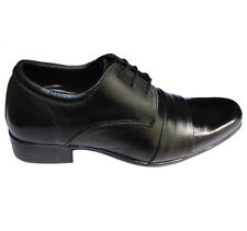 Elevator Shoes For Increase Height & Get Taller upto 7.62 CM