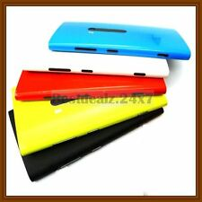 New OEM Genuine Colorful Battery Door Back Case Cover Case for Nokia Lumia 920