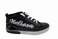ITALIANO BRANDED CONVERSE SHOE IN BLACK COLORS MRP 1499 40% DISCOUNT 899