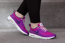 Nike Air Max Thea (GS) Chaussures Femme baskets ORIGINALE TOP SOLDES 814444-501