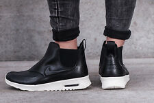 W Nike Air Max Thea Mi Chaussures Femme baskets ORIGINALE TOP SOLDES 859550-001