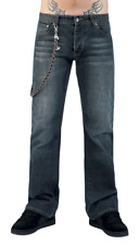 Forplay Deluxe Jeans blu