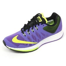 C5978 sneaker donna NIKE ZOOM ELITE 7 scarpa viola shoe woman