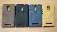 Leather TPU Case with Card Slot Cover For iPhone, Samsung, Oneplus, Oppo, Vivo