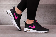 Nike Air Max Thea Chaussures Femme baskets 2016 ORIGINALE TOP SOLDES 814444-001
