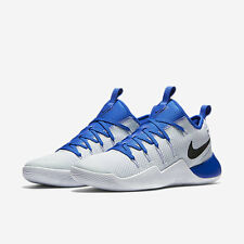 SCARPE BASKET NIKE HYPERSHIFT SUPERSCONTO 30%