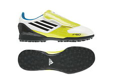 SCARPE CALCETTO / FUTSAL ADIDAS F5 TRX JR TURF SUPERSCONTO 40%