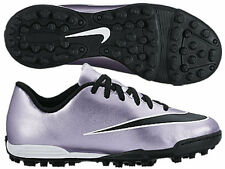 SCARPE CALCETTO / FUTSAL NIKE MERCURIAL VORTEX II  TURF SUPERSCONTO 30%