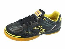 SCARPE CALCETTO / FUTSAL INDOOR JOMA TOP FLEX 001 SUPERSCONTO 40%