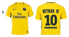 Trikot Nike Paris Saint-Germain 2017-2018 Away - Neymar Jr 10 [128 bis XXL] PSG