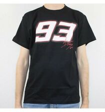 Camiseta T-shirt Chico Marc Marquez 93