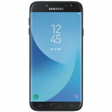 "BRAND NEW BOXED SEALED Samsung Galaxy J7 2017 16GB 5.5"" Octa DualSim Smartphone"