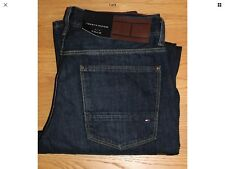 Tommy Hilfiger Denton Straight Fit RRP £85.00