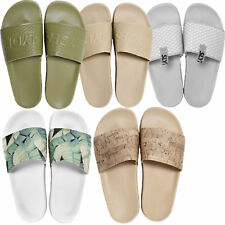 Slydes Mens Slippers Flip Flops Beach Pool Sliders Slip On Slides Sandals