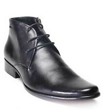 Height Increasing Shoes Increase Height upto 7.62 CM