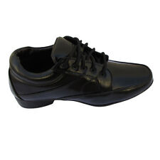 Height Increasing Shoes - Stylish & Look Taller Shoe Height Increase upto 7.62CM
