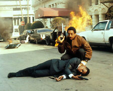 Gregory Hines [1005993] 8X10 FOTO (Other misure disponibili)