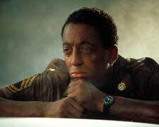 Gregory Hines [1012563] 8X10 FOTO (Other misure disponibili)