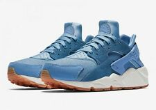 NIKE WOMEN AIR HUARACHE RUN SE