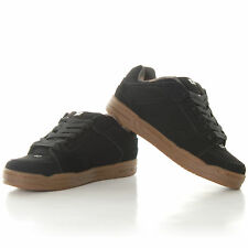 Globe Scribe Skate Shoes Black Camo Gum