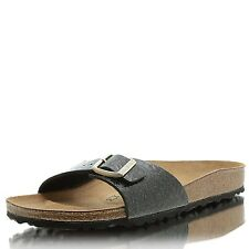 BIRKENSTOCK Madrid BF Myda night