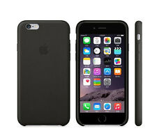 "Official Soft Silicon Back Cover Case For ""Apple iPhone 5C"""