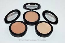 Revlon ColorStay Pressed Powder - Choose Your Shade