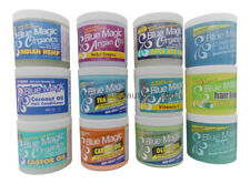 Blue Magic Hair Cream and Conditioners Hair Care Products
