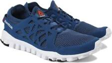 Reebok TRAVEL TR 1.0 Training Shoes-169- BER