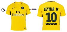 Trikot Nike Paris Saint-Germain 2017-2018 Away UCL - Neymar Jr 10 [152-XXL] PSG