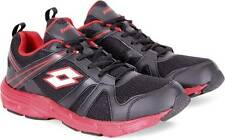 Lotto ELEVATE Running Shoes - BP2