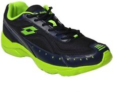 Lotto Running Shoes - 285