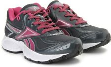 Reebok Turbo Track Lp Running Shoes -63T