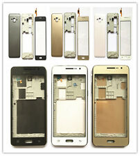Housing Battery Cover Touch Screen Per Samsung Galaxy Grand Prime G530 G530H