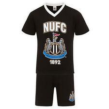 Pigiama originale Newcastle United FC - corto - uomo