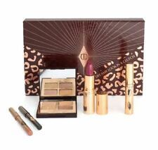 CHARLOTTE TILBURY - DREAMY LOOK IN A CLUTCH - VALENTINES GIFT  100% GENUINE