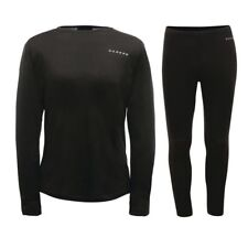Womens Dare2b Insulate Thermal Base Layer Set