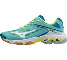 NOVITA' ! SCARPE VOLLEY DONNA MIZUNO WAVE LIGHTNING Z3 SCONTO 15%