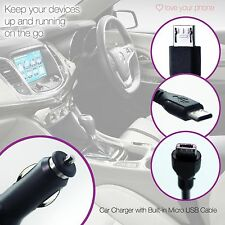 12v Voiture Allume-cigare Allume-cigare Téléphone Portable Dispositif Chargeur