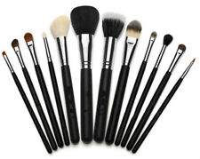 Professional Makeup Brush Foundation Brush Eye Makeup Brush Powder Bronzer Brush