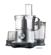 KENWOOD FOOD PROCESSOR SPARE PARTS FOR FPM250 AND FPM260 SERIES