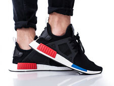 Adidas NMD_R1 PK CHAUSSURES DE SPORT PREMIUM Homme by1909