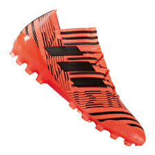 adidas NEMEZIZ 17.1 AG Orange Schwarz