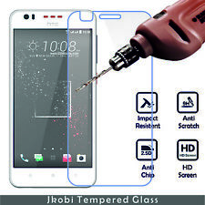 Explosion Tempered Glass For HTC Desire 825 Scratch Protector Screen Guard