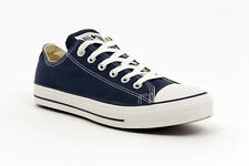 ALL STAR OX NAVY M9697 SNEAKERS MODA Unisex